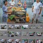 Fried Chicken Guy - Night Market, San Juan Batangas